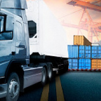 Las organizaciones de transporte internacional exigen levantar las restricciones debido al Covid-19
