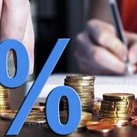 Der Staatsduma wurde ein Gesetzentwurf zur vorübergehenden Lösung der Steuerregelungen von UTII und PSN für den Einzelhandel vorgelegt