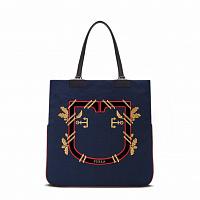 424955fa784f Furla представил коллекцию сумок, которые одинаково подходят как для  мужчин, так и для женщин