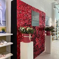 SOHO Fashion ha presentato a giornalisti e blogger la collezione estiva dei suoi brand