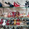 Der Verband der Einzelhandelsgeschäfte (AMART) ist auf dem Markt erschienen