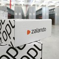 Zalando baut seine Aktivitäten in Osteuropa weiter aus