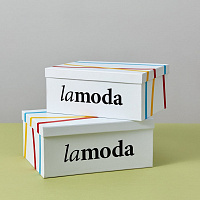 LaModa launches competition for young designers