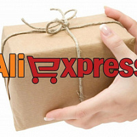 AliExpress Russia: about 95% of suppliers from China resumed work
