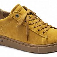 Birkenstock stellt neuen Sneaker für Männer und Frauen vor