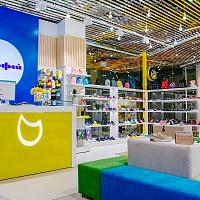 d63254a1f9dc Сеть «Котофей» к концу года может увеличиться на 25 магазинов