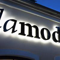 Lamoda ve un crecimiento de ingresos y beneficios en el segundo trimestre de 2