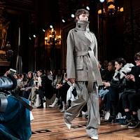 Fashion Weeks in Paris, Mailand und London abgesagt oder verschoben