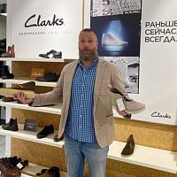 Shoes Report lancia una serie di video interviste con i principali attori del mercato calzaturiero russo