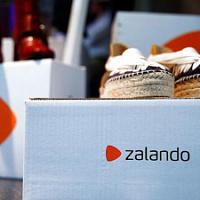 Zalando wird mit dem Verkauf von Sephora-Parfums beginnen