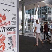 MICAM bereitet sich im gewohnten Format auf die Ausstellung vor