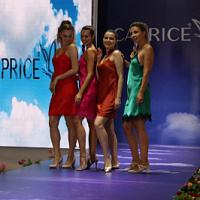 Caprice encabeza la lista de las mejores marcas de calzado para damas en el Reino Unido