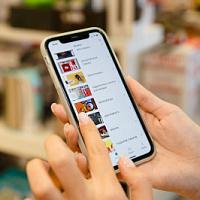 Westfalika.ru registra un aumento del numero di utenti della sua applicazione mobile