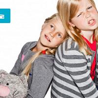 Die Concept Group testet einen Abonnementdienst für Babykleidung