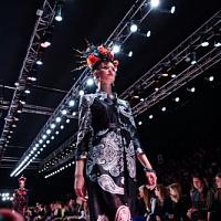 Los organizadores de la Mercedes-Benz Fashion Week Rusia han anunciado las fechas de la Autumn Fashion Week en Moscú