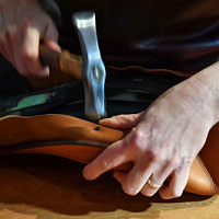 Hermes to open a new leather goods factory in France