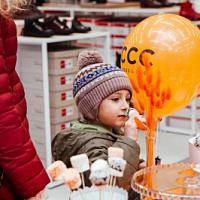 CCC Group continúa expandiéndose en mercados extranjeros
