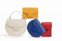 Furla Metropolis New Collection Released