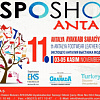 Eksposhoes fashion footwear exhibition starts in less than a month in Antalya!