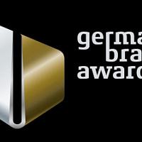 Tamaris erhält den wichtigsten German Brand Award