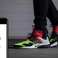 Der weltweit größte Sneaker-Reseller Goat erhält eine Investition von der Artémis Holding