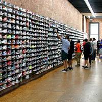 US shoe companies ask trump to lower business taxes on coronavirus