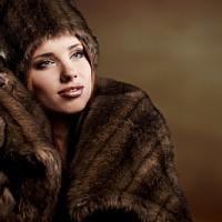 Israel will Pelz in der Modeindustrie verbieten fashion