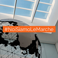 Santoni founder launches fundraising campaign to help Italian region Marche