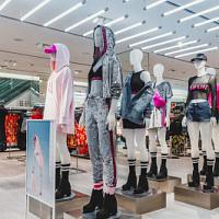 H&M è alla ricerca di opzioni per localizzare la produzione in Russia