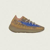 adidas + Kanye West rilasciano nuovi modelli dell'iconico YEEZY BOOST