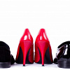Analysis of cases from the practice of retail sales of shoes and accessories