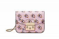 639a0f277ff4 Вышла капсульная коллекция Furla x Hello Kitty