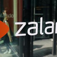 Zalando ha aggiunto una sezione per la vendita di oggetti di seconda mano