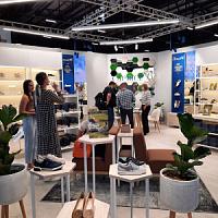 Caprice presenta un nuevo concepto minorista en Euro Shoes
