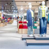 Benetton traslada la producción de Asia
