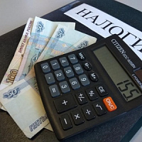 Tax payment procedure for legal entities and entrepreneurs will be simplified
