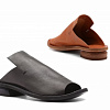 5 Marken von Premium-Schuhen Euro Shoes Premiere Collection