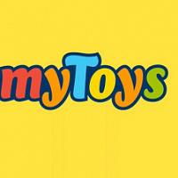 MyToys smette di funzionare in Russia
