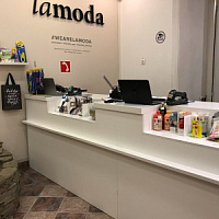 Lamoda will double its IT staff
