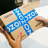 Ozon expects to raise up to $ 1 billion in the course of the IPO on the American stock exchange
