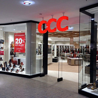 CCC Germany filed for bankruptcy