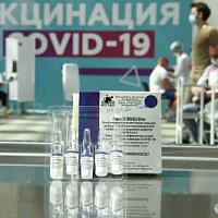 Lieferanten und Händler fordern eine Verlängerung der Impfpflicht für Mitarbeiter