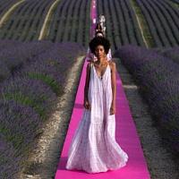 Das French Fashion Institute startet einen kostenlosen Online-Grundkurs für Modeunternehmen