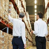 Ist der Markt zur Etikettierung bereit? Meinungen der Führer der Schuhindustrie
