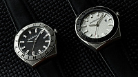 Baldinini launched a line of watches and launched an online store in Russia