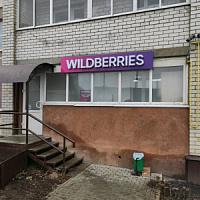 Wildberries ha lanciato un programma di sovvenzioni per i punti di emissione di affiliazione di marca