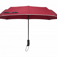 Swims collection adds new cane umbrellas