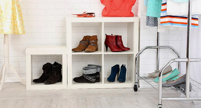 10 main trends in retail for the next 3 years