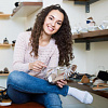 Shoe business management in 2021: what to look for