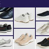 Russian clothing manufacturer Finn Flare launches shoe production